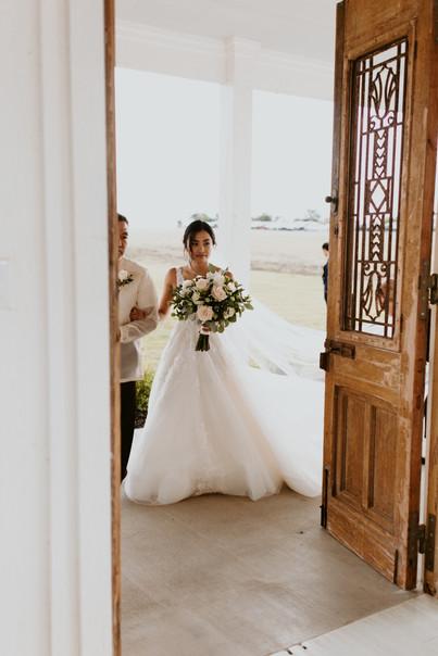 WEDDING (247 of 578).jpg
