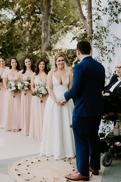 WEDDING (185 of 416).jpg