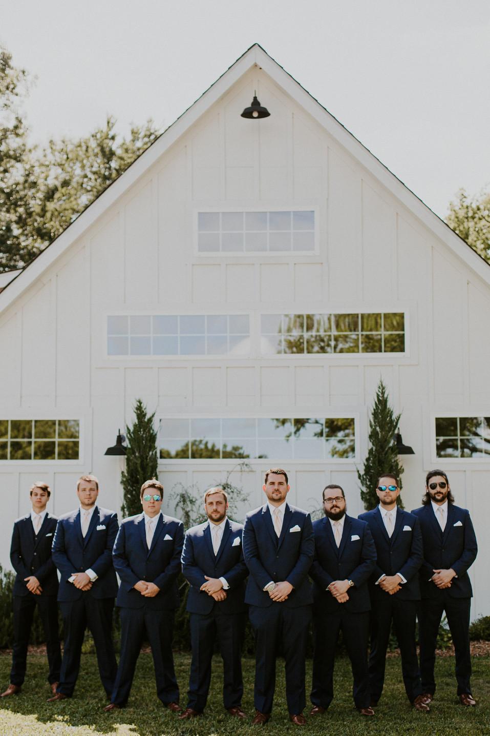 WEDDING (74 of 416).jpg