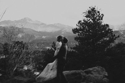 ELOPEMENT (413 of 1)-2.jpg