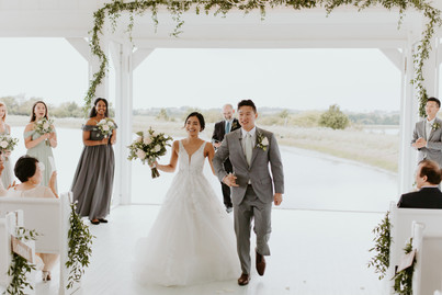 WEDDING (341 of 578).jpg