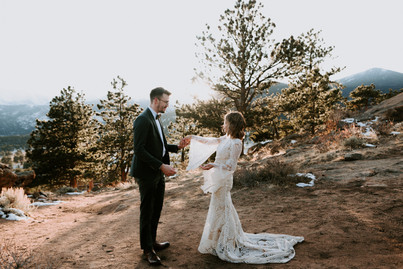 ELOPEMENT (423 of 17).jpg