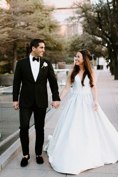 WEDDING (73 of 687).jpg