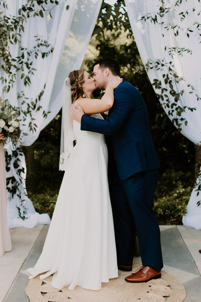 WEDDING (193 of 416).jpg