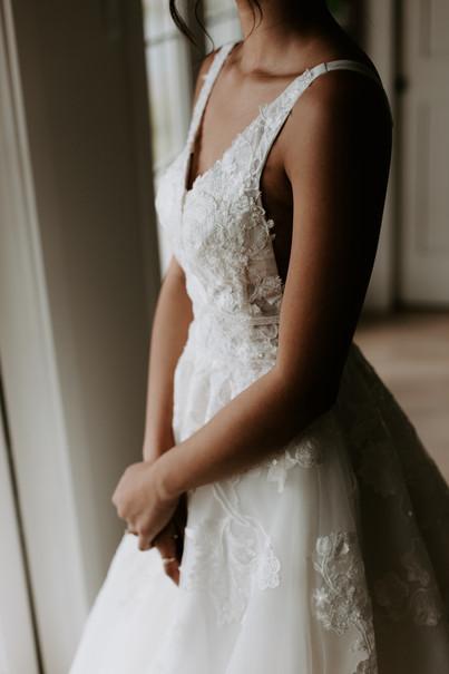 WEDDING (76 of 578).jpg