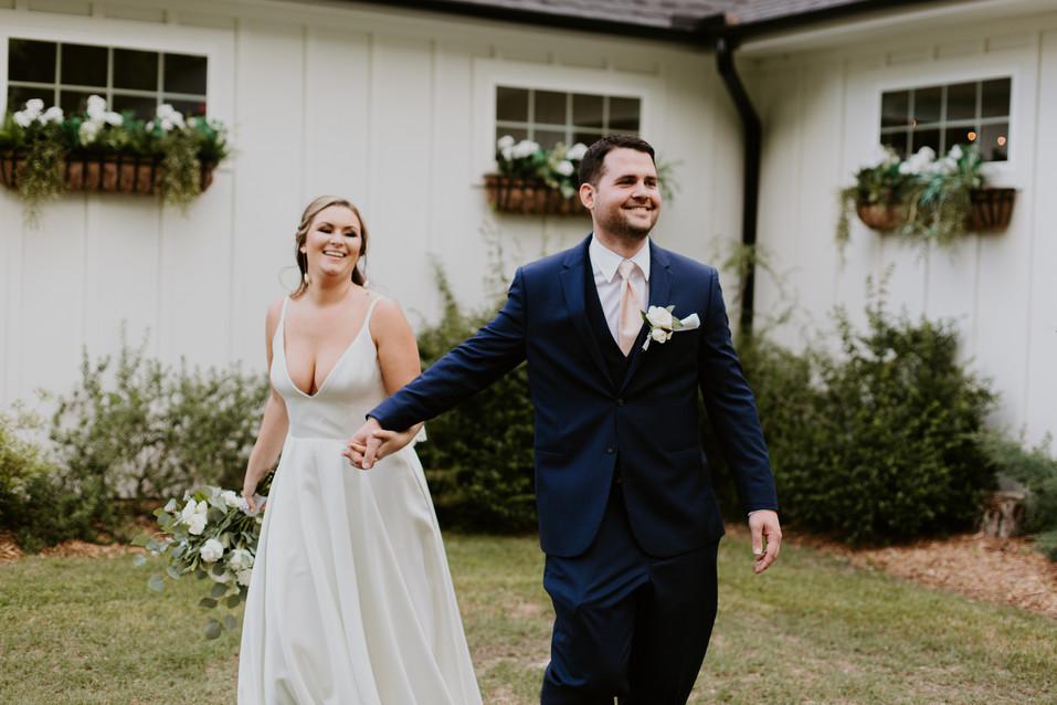WEDDING (281 of 416).jpg