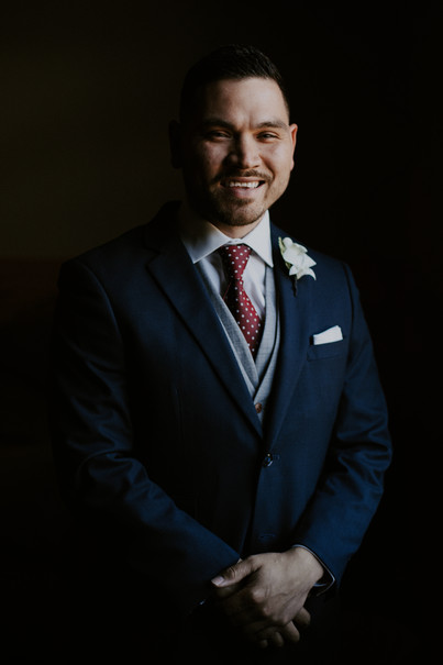 WEDDING (32 of 128).jpg