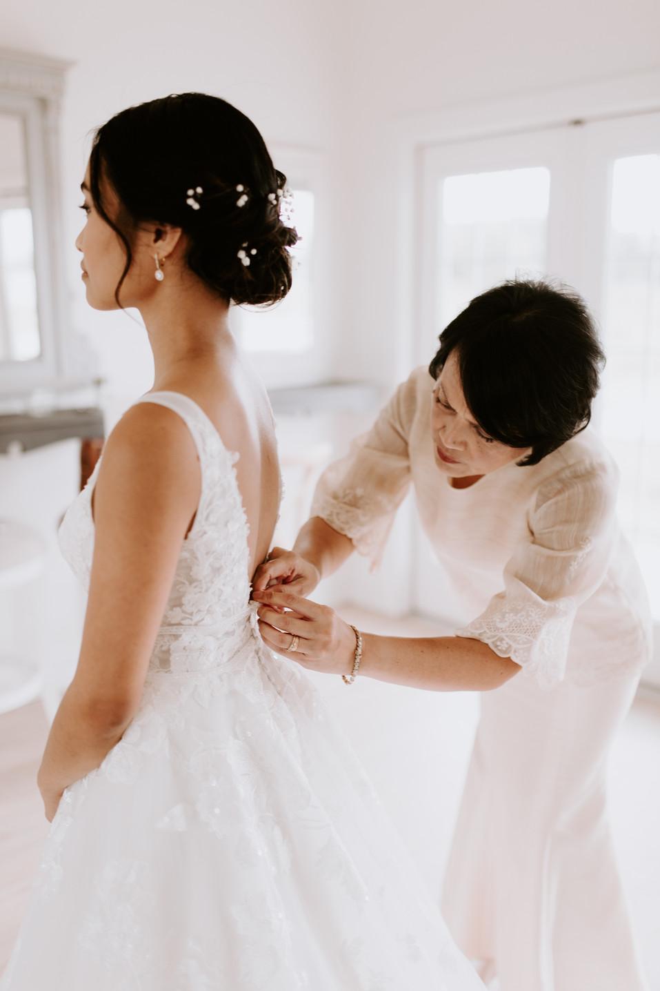 WEDDING (49 of 578).jpg