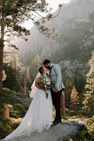 WEDDING (1 of 1)-11.jpg
