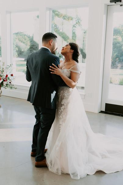 WEDDING (111 of 128).jpg