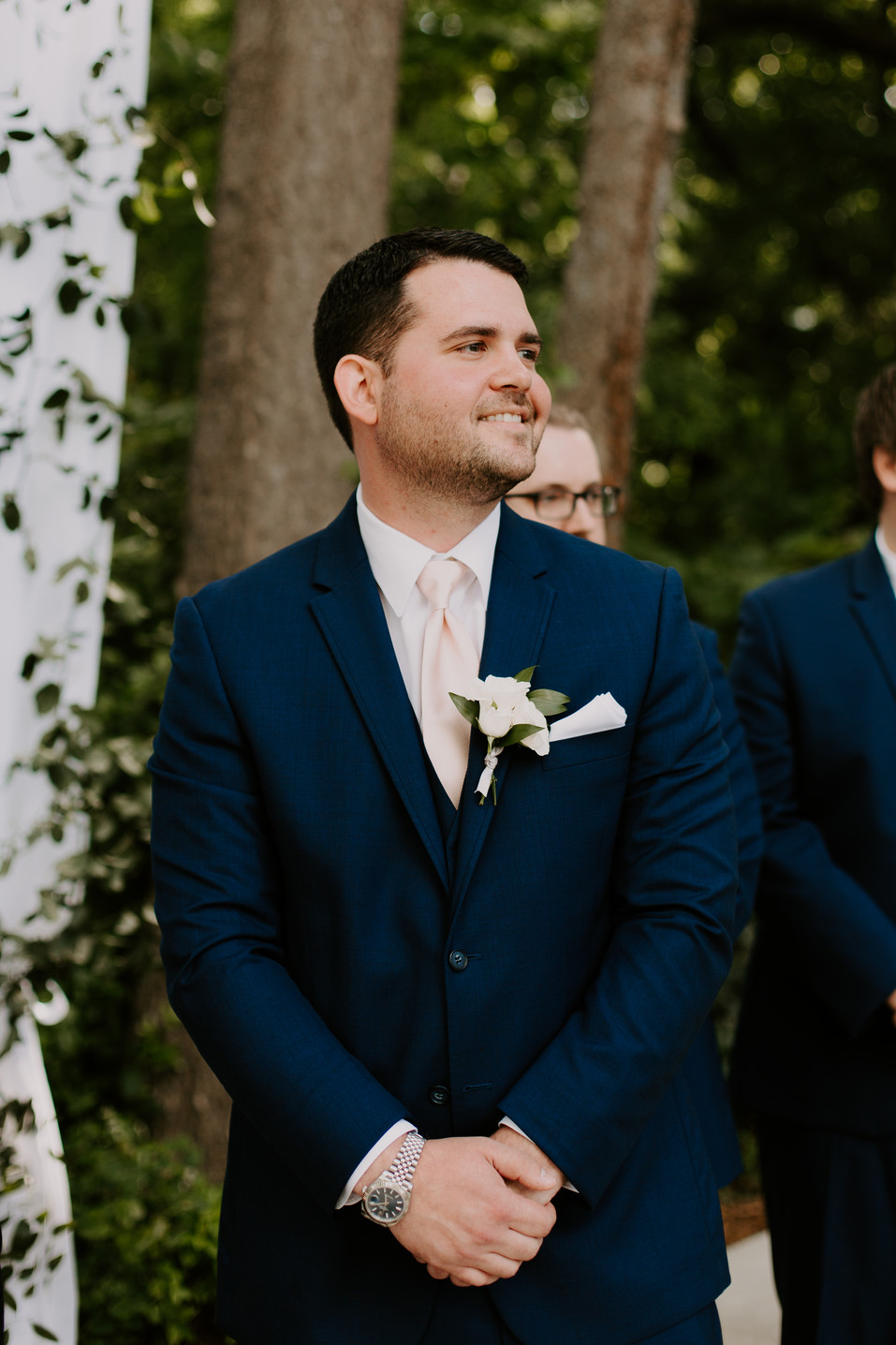 WEDDING (133 of 416).jpg