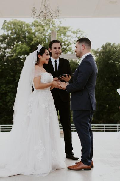 WEDDING (33 of 248).jpg