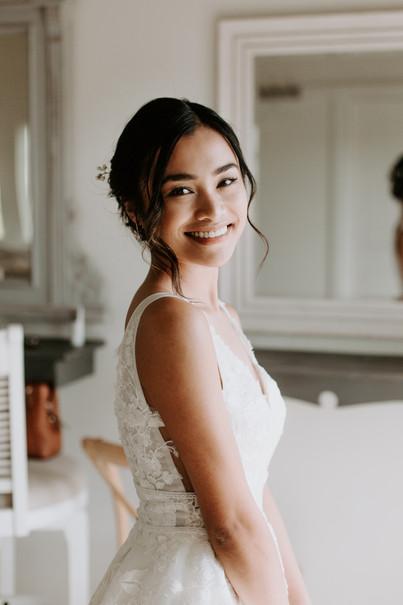 WEDDING (87 of 578).jpg