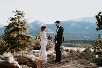 ELOPEMENT (414 of 17).jpg