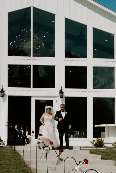 WEDDING (70 of 128).jpg