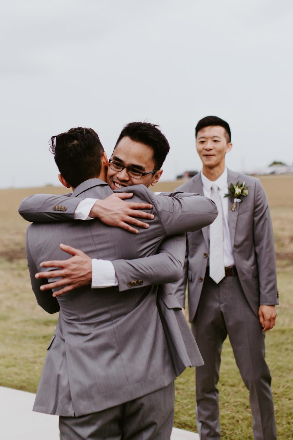 WEDDING (354 of 578).jpg