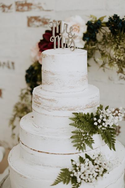 WEDDING (14 of 128).jpg