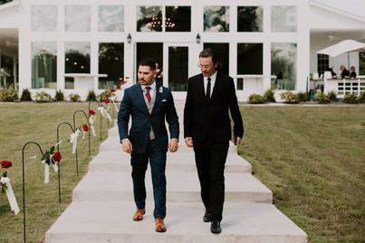 WEDDING (3 of 248).jpg