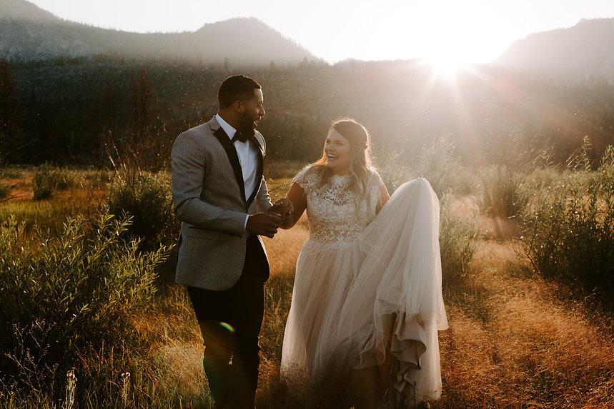 WEDDING (1 of 1)-20.jpg