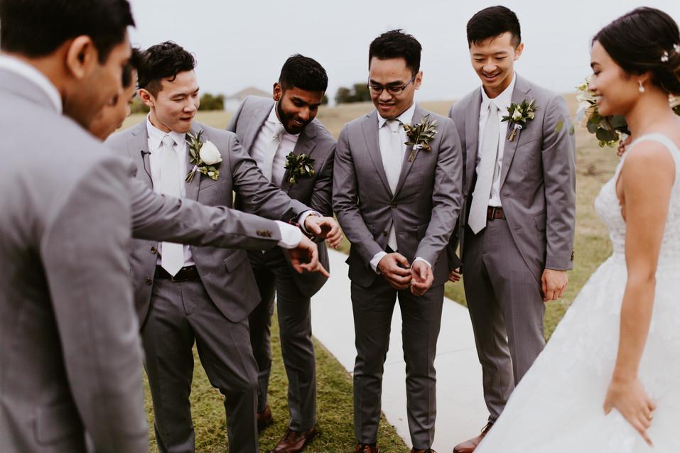 WEDDING (356 of 578).jpg