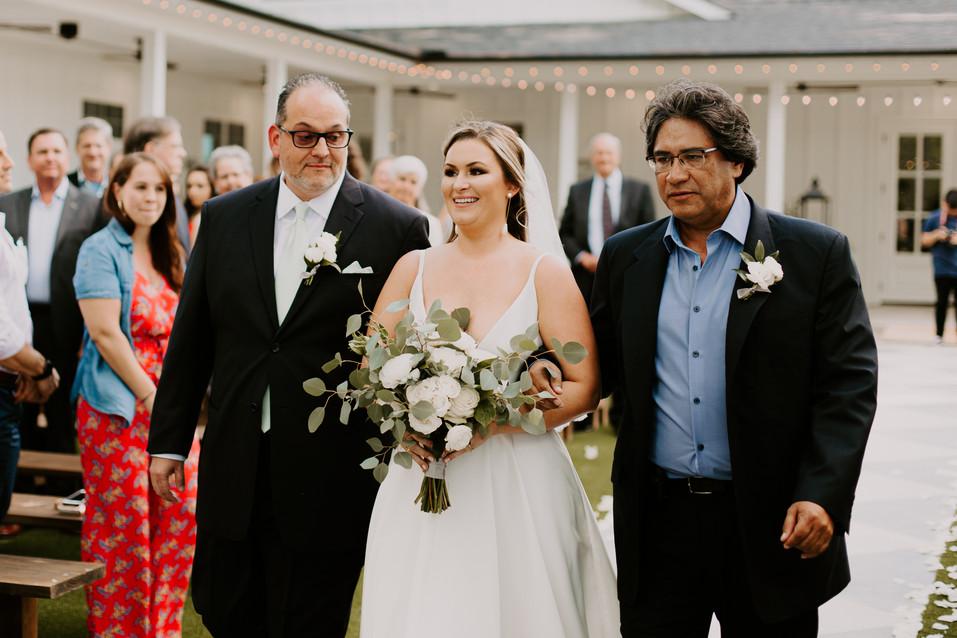 WEDDING (136 of 416).jpg