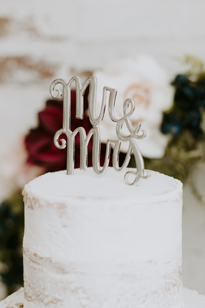 WEDDING (15 of 128).jpg