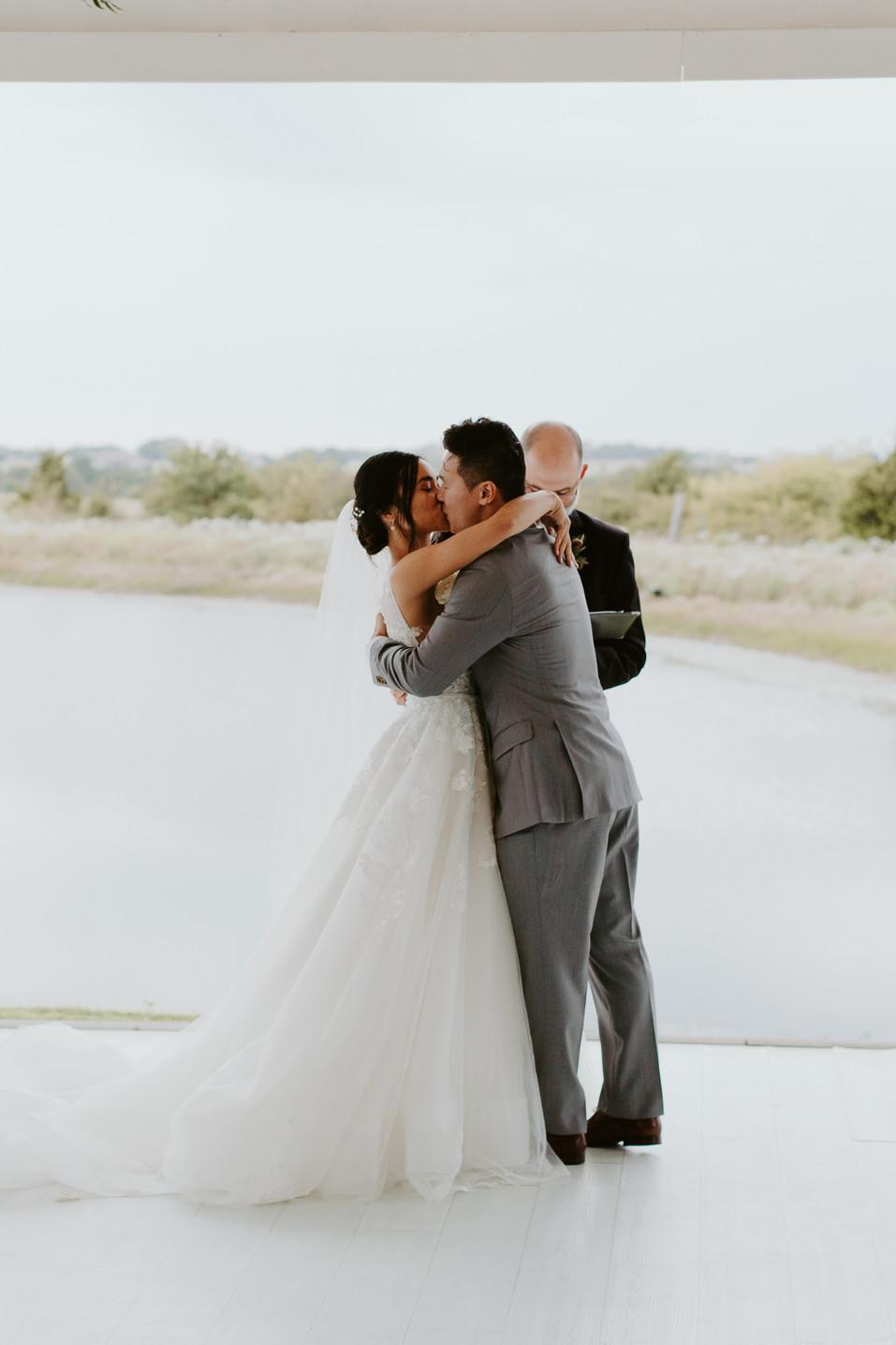 WEDDING (334 of 578).jpg