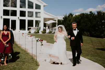 WEDDING (13 of 248).jpg