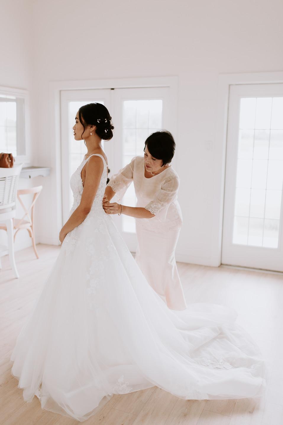 WEDDING (48 of 578).jpg