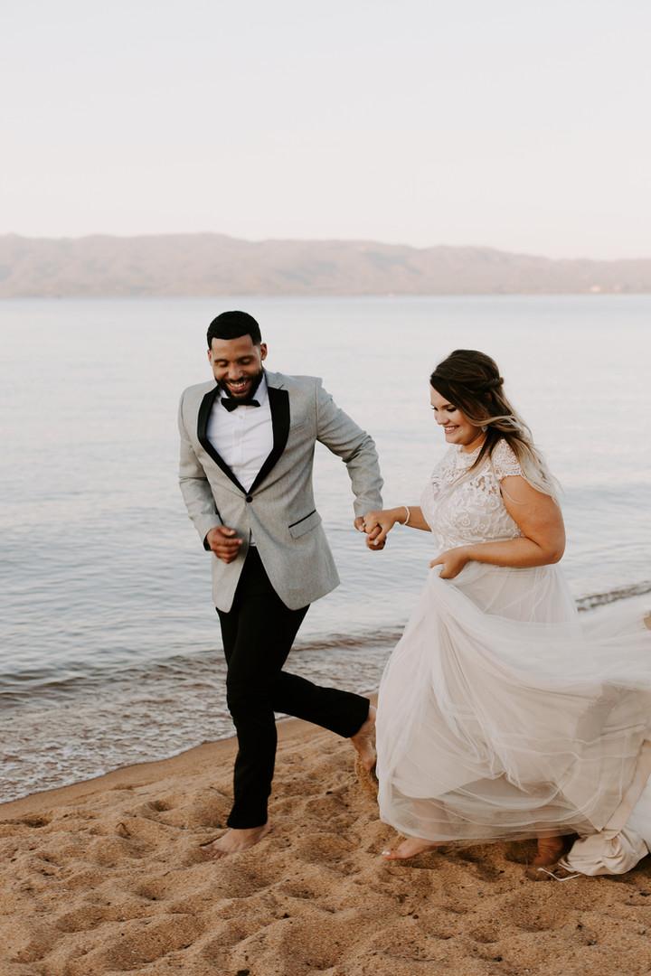 WEDDING (1 of 1)-21.jpg