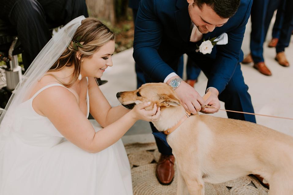 WEDDING (154 of 416).jpg