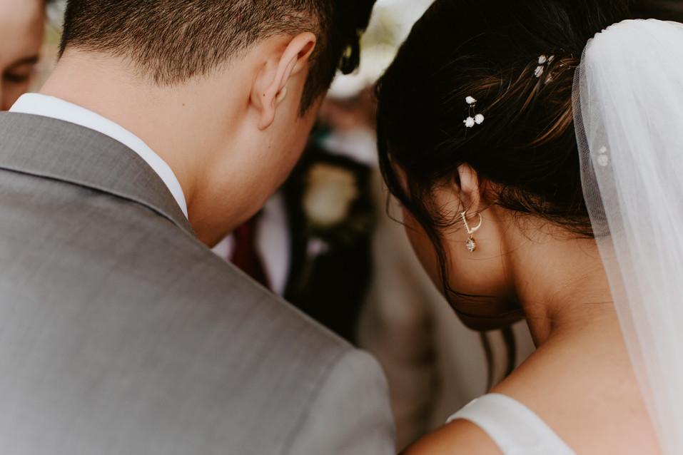 WEDDING (296 of 578).jpg