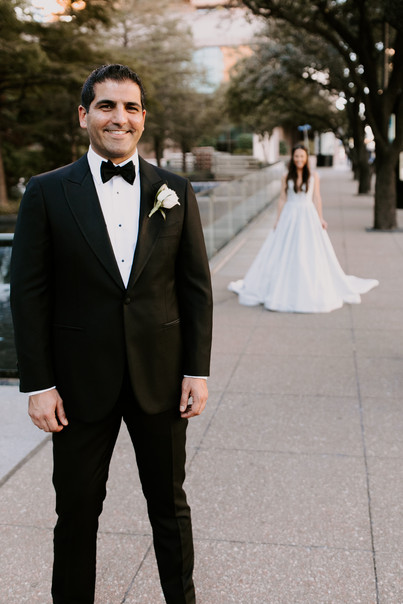 WEDDING (64 of 687).jpg