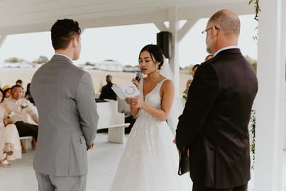 WEDDING (315 of 578).jpg