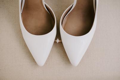 WEDDING (4 of 128).jpg