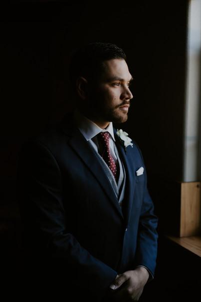 WEDDING (35 of 128).jpg