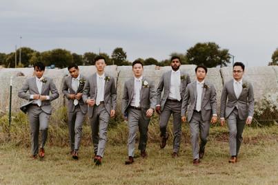 WEDDING (180 of 578).jpg