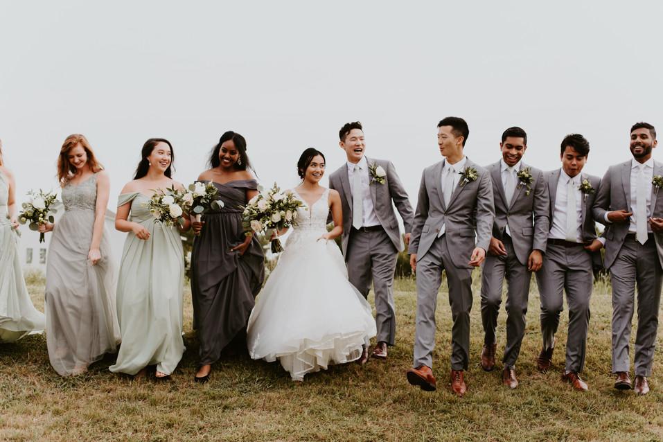 WEDDING (398 of 578).jpg