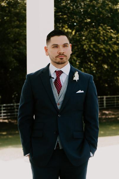 WEDDING (72 of 128).jpg