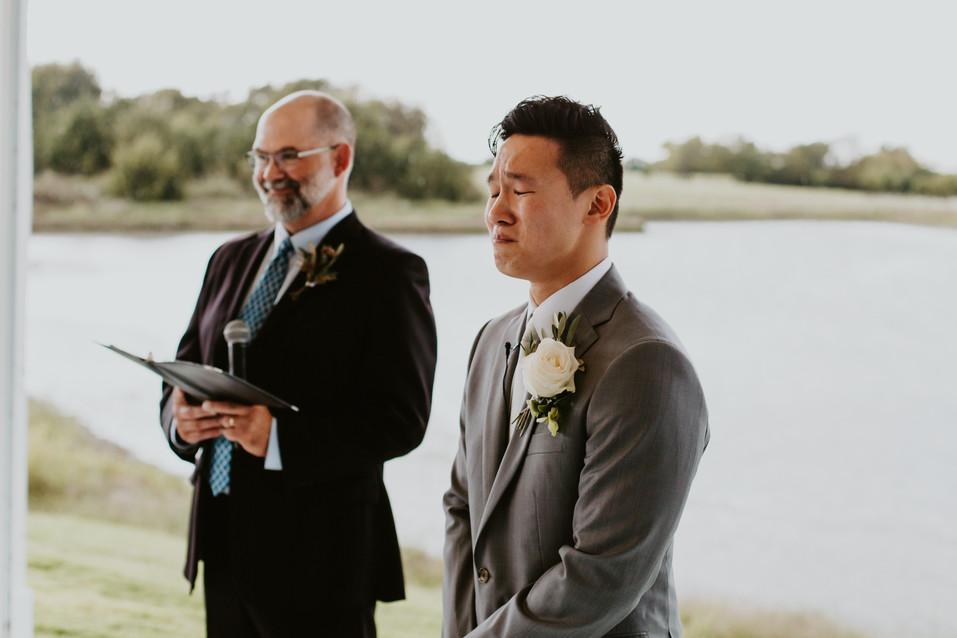 WEDDING (252 of 578).jpg