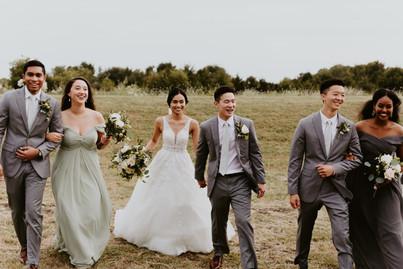WEDDING (403 of 578).jpg