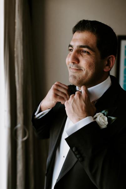 WEDDING (22 of 687).jpg