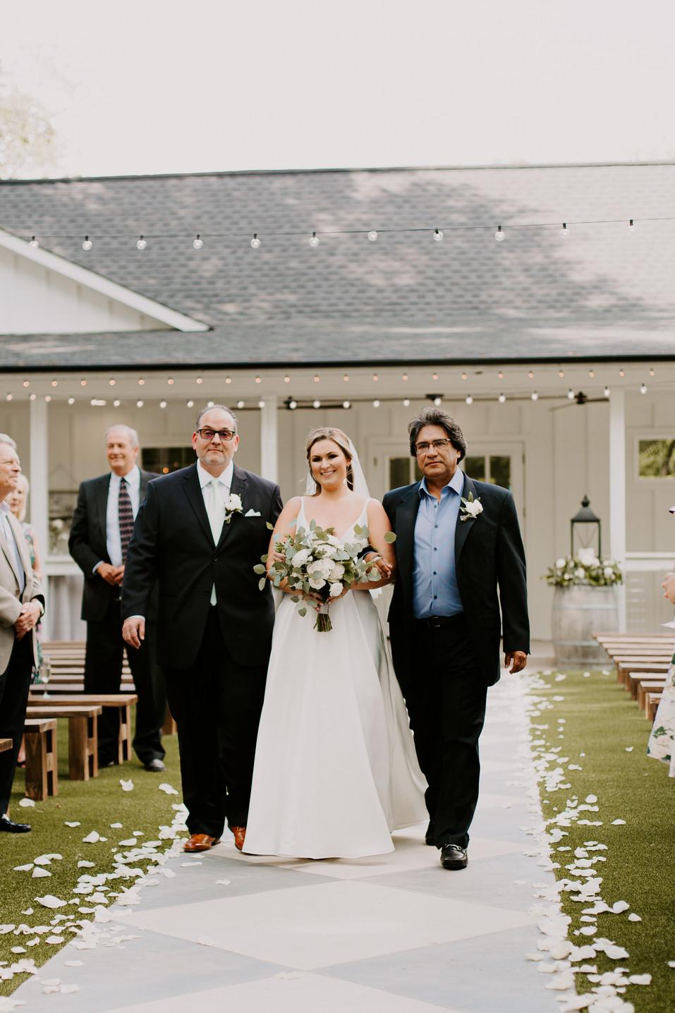WEDDING (135 of 416).jpg