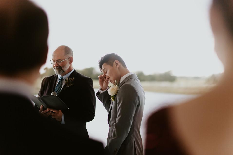 WEDDING (266 of 578).jpg
