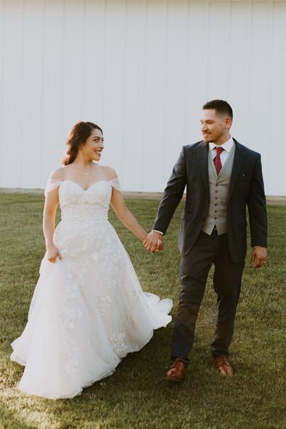 WEDDING (128 of 248).jpg
