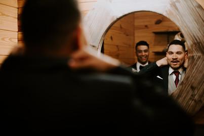 WEDDING (26 of 128).jpg
