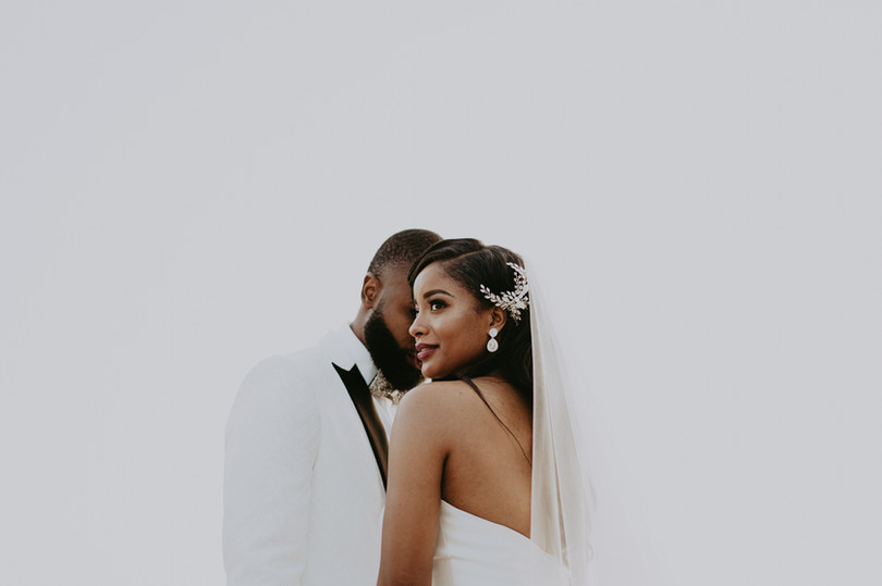 WEDDING (1 of 1)-2.jpg