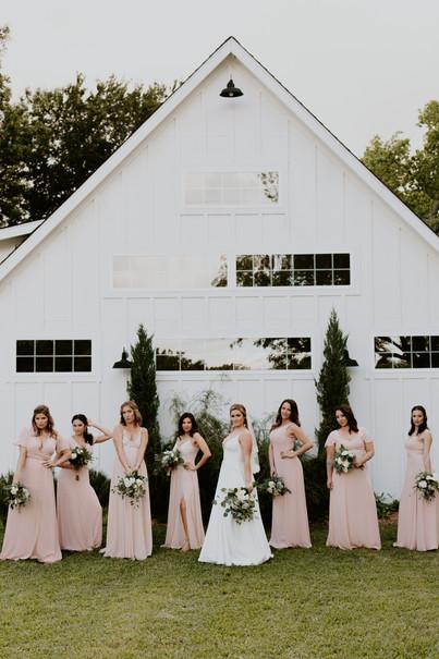 WEDDING (264 of 416).jpg