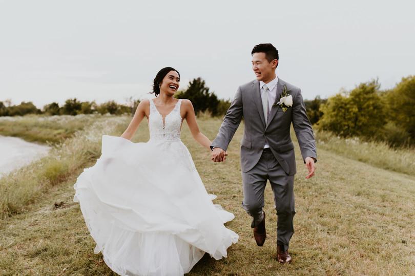 WEDDING (12 of 12).jpg