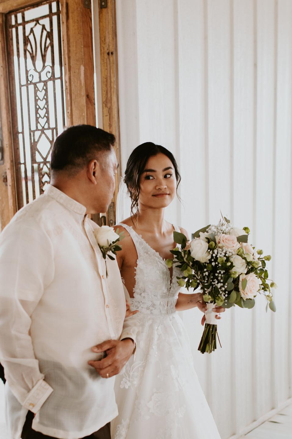 WEDDING (251 of 578).jpg
